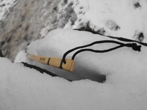 twmt snow