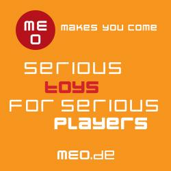 MEO shop sex toys